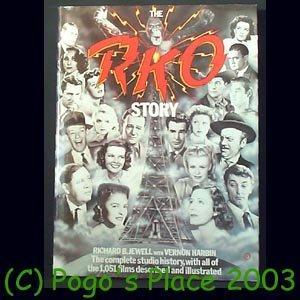 RKO Story