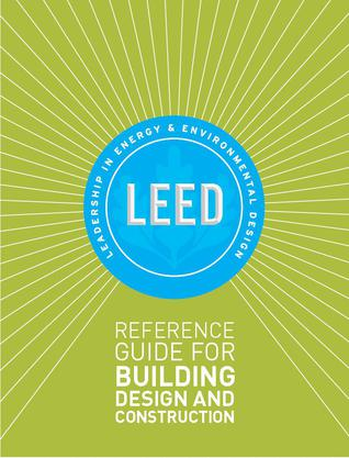 sustainable building design guide book Greenspec promotes green building design, sustainable construction, materials, products and techniques greenspec is edited by architects and specifiers.