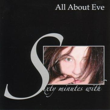Sixty Minutes with All About Eve