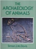The Archaeology of Animals