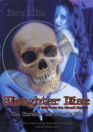 Slaughter Disc