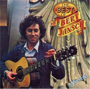 The Best of Bert Jansch