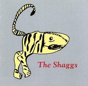The Shaggs