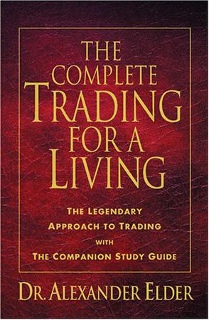 The Complete Trading for a Living