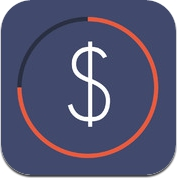 Rich People (iPhone / iPad)