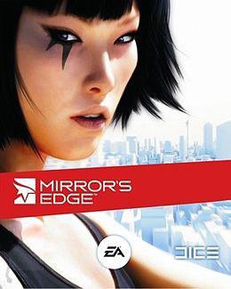 镜之边缘 Mirror's Edge