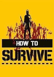 生存指南 How to Survive
