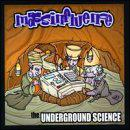 Underground Science