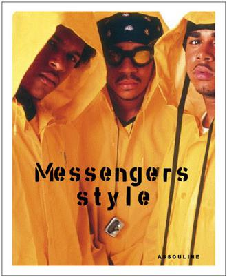 Messengers Style