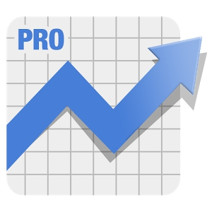 KeepTrack Pro (Android)
