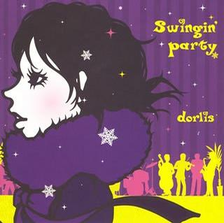 Swingin' Party
