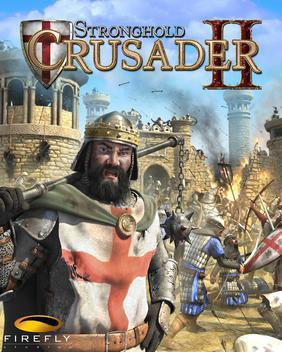 要塞:十字军东征2 Stronghold Crusader II