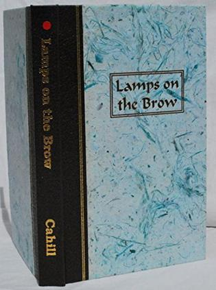Lamps on the Brow