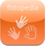 Fotopedia 世界遗产 (iPhone / iPad)