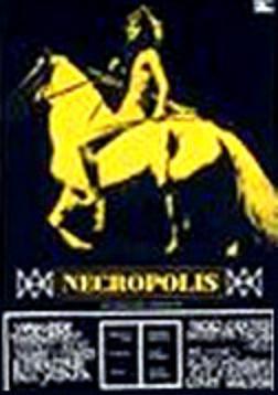 尼科洛波利斯