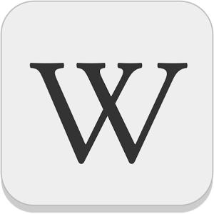 維基百科移動 (Android)