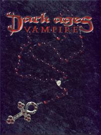 Vampire the Dark Ages