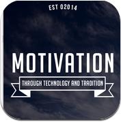 教育周刊:教育应用程序,新闻,教案,教师的共同核心课程 (iPhone / iPad)