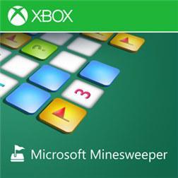 扫雷 Microsoft Minesweeper