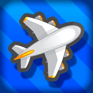 Flight Control (Android)