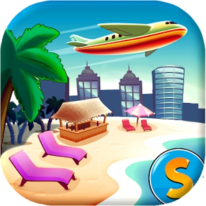 City Island: Airport ™ (Android)