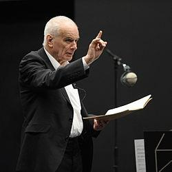 Peter Maxwell Davies: The Beltane Fire/Caroline Mathilde: Concert Suite From Act II