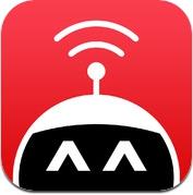 Vidme - simple video upload (iPhone / iPad)