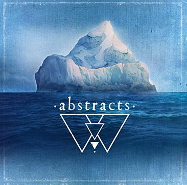 abstracts - abstracts