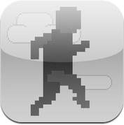 Infinity Runner (iPhone / iPad)