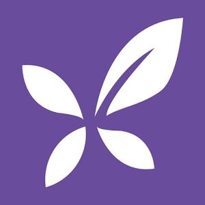 丁香园 - 专业、深度的医药讨论社区 (Android)