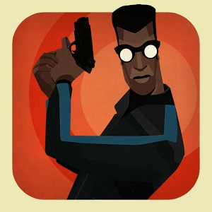 CounterSpy™ (Android)