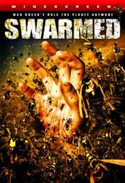 Deadly Swarm