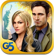 Special Enquiry Detail: 新娘连环被杀案™ (Full) (iPhone / iPad)