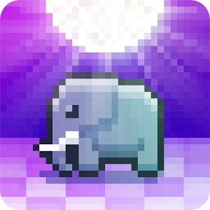 Disco Zoo (Android)