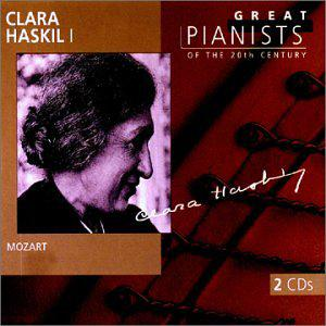 Great Pianists 43