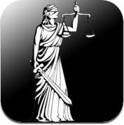 Public Policy News Updates (iPhone / iPad)