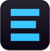 Echograph® (iPhone / iPad)