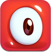 Pudding Monsters (布丁怪兽) (iPhone / iPad)