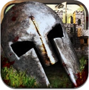 Heroes and Castles (iPhone / iPad)