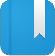 Those Days(+Journal/Calendar/Reminder/Photo) (iPhone / iPad)