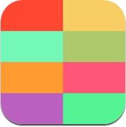 Keezy (iPhone / iPad)