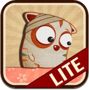 Trauma Ted Lite (iPhone / iPad)