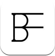 Bifurcan (iPhone / iPad)