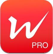 万得股票(专业版) (iPhone / iPad)