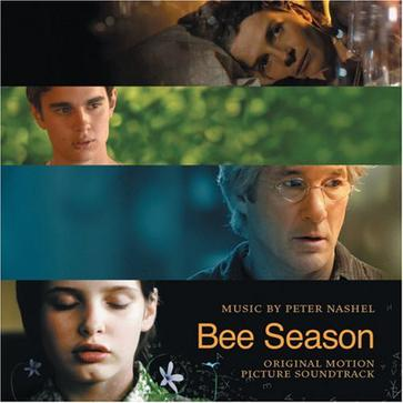 The Bee Season Original Motion Picture Soundtrack