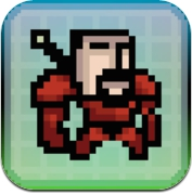 Tower of Fortune (iPhone / iPad)