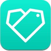 Pinco品酷-标记你的生活 (iPhone / iPad)