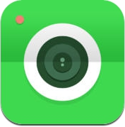 PoseCam - Easy camera to take photos like model, share with family and friends (iPhone / iPad)