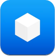 Boxie - Prettify your Dropbox (iPhone / iPad)