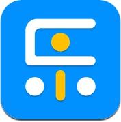 乐词-雅思托福考研留学党的专业学英语单词背记工具 (iPhone / iPad)